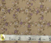 Pure Cotton Fabric JW09003