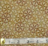 Pure Cotton Fabric JW09001