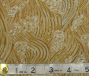 Pure Cotton Fabric JW09002