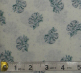 Pure Cotton Fabric JW09008